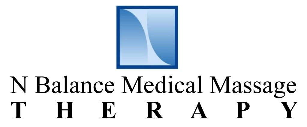 N Balance Medical Massage Therapy