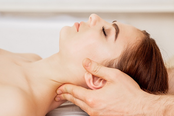 1. Pre natal Massage 2. Children's Massage 3. Focused Hands and Feet 4. Traditional Full Body Massage