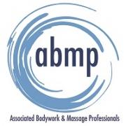 ABMP Associated